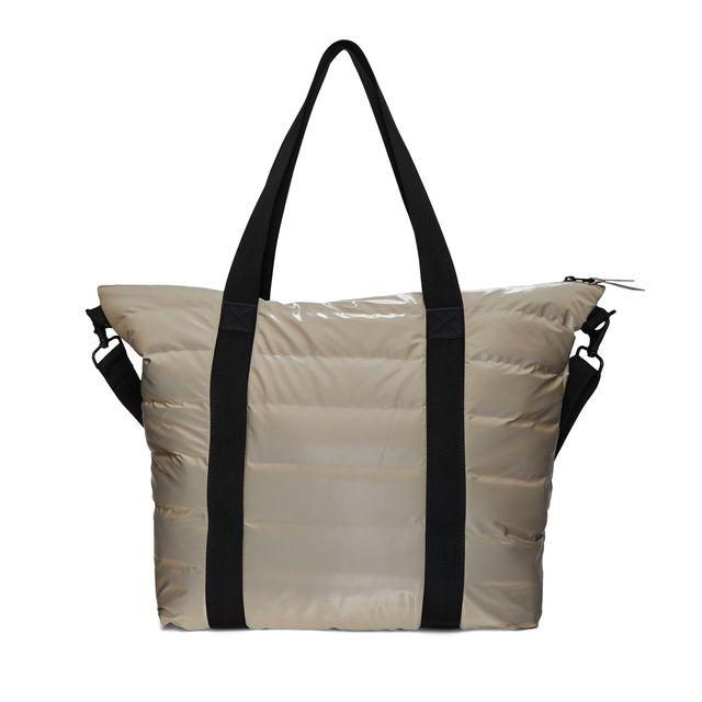 Rains Tote bag väska, vattenavvisande