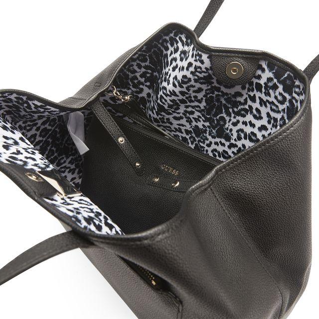 Guess Vikky Large Roo Tote handväska