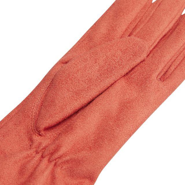Don Donna Megan handskar, dam