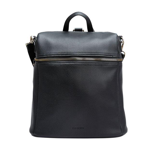 Don Donna Maia ryggsäck