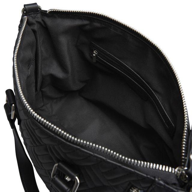 Don Donna Camille Carry-all handväska