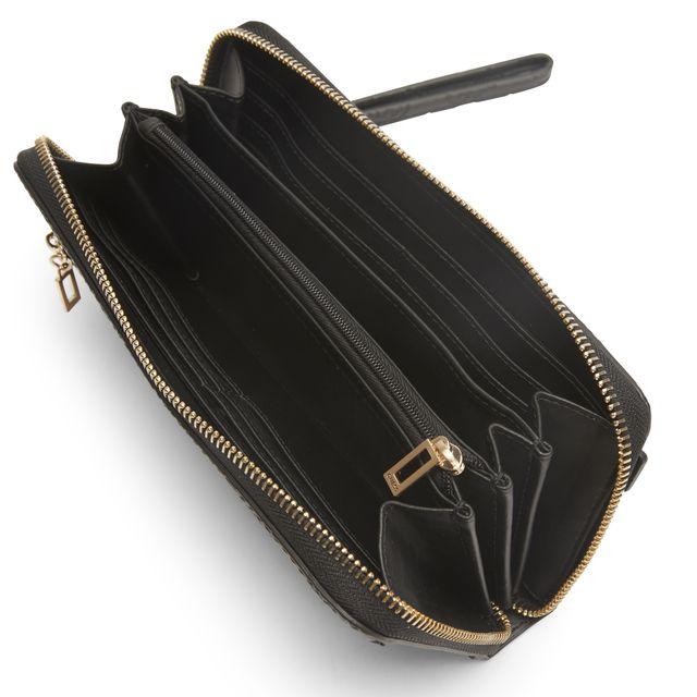 Guess Bea Zip Around plånbok