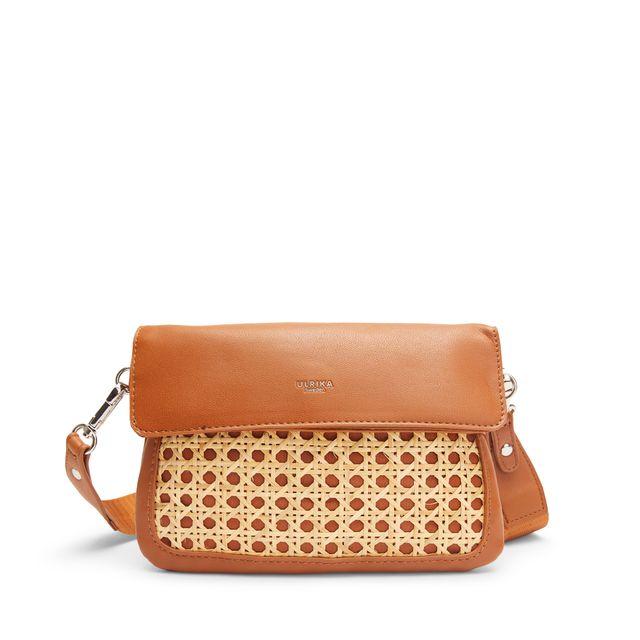 Ulrika Antonia handväska