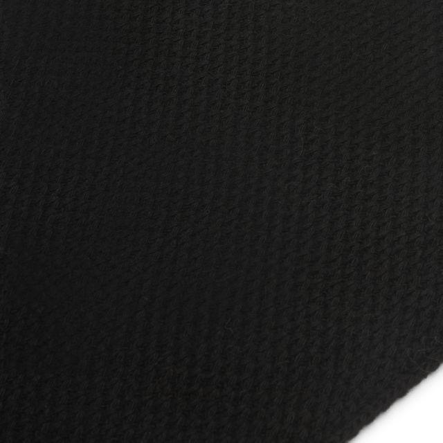 TIf Tiffy Pearl sjal