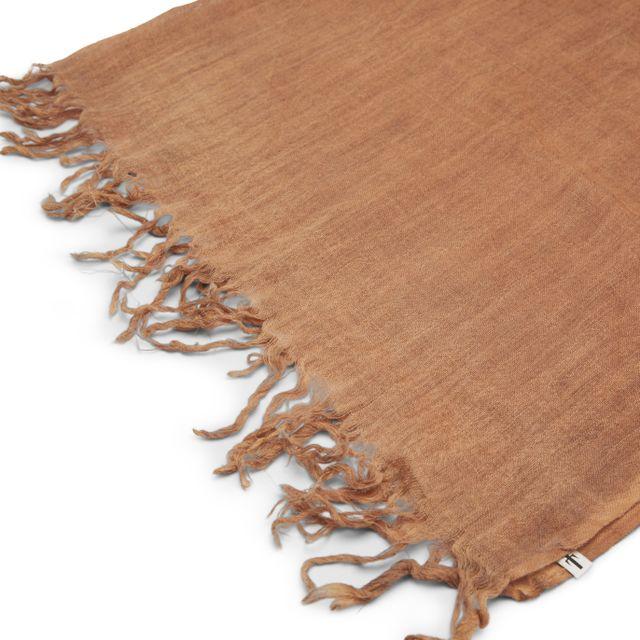 Tif Tiffy Lea sjal