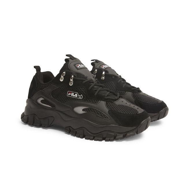 FILA Ray Tracer TR2 sneakers i skinn, herr