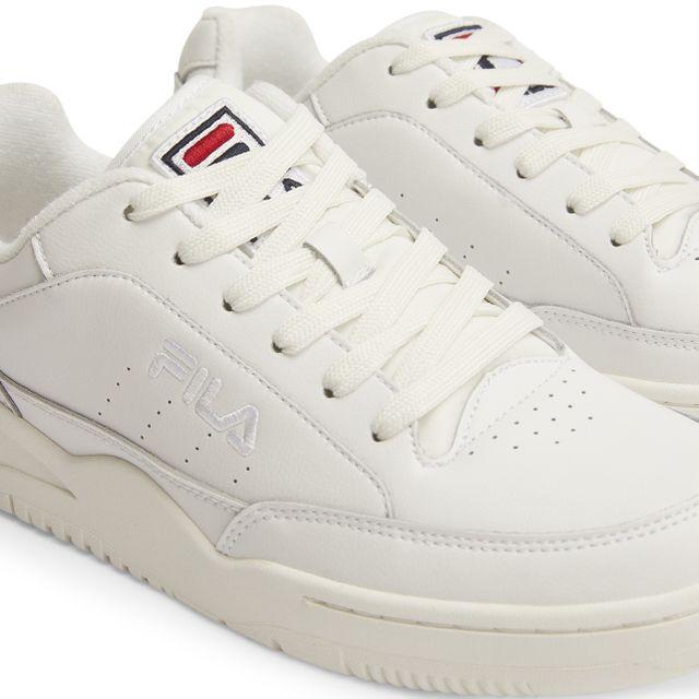 FILA Town Classic sneakers i skinn, herr