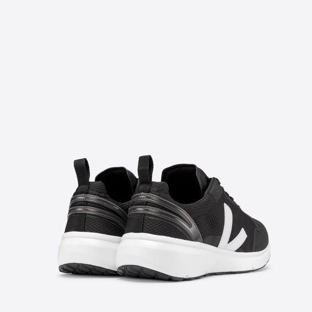 Veja Condor 2 sneakers, herr