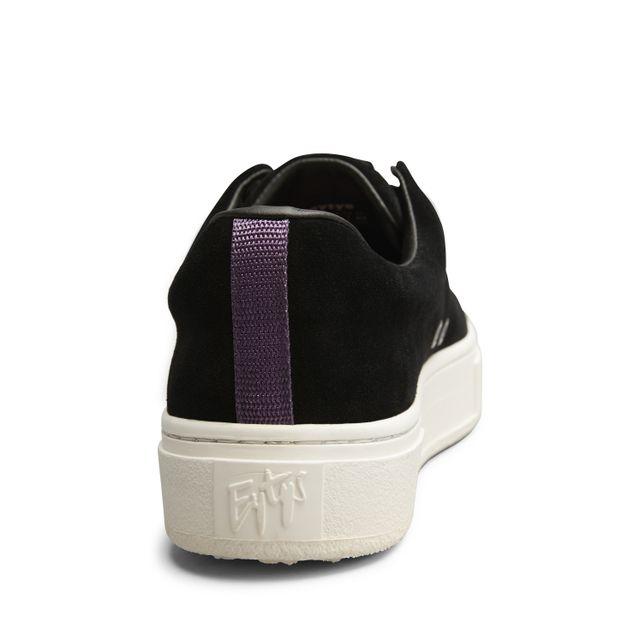 Eytys Doja Sneakers i mocka