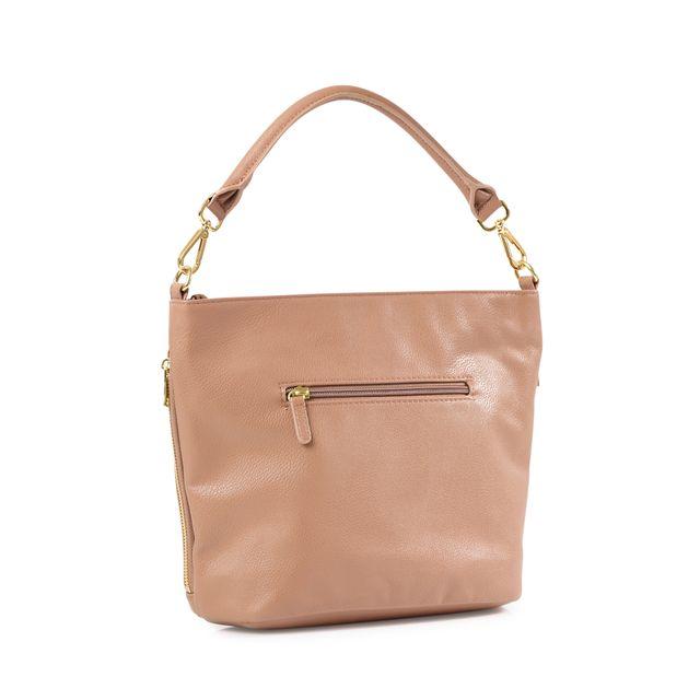 Don Donna Nadja handväska