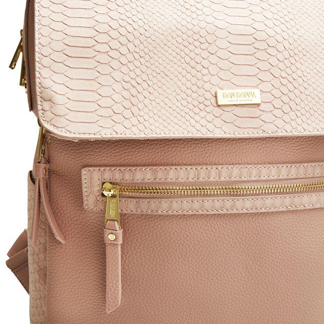 Don Donna Beverly ryggsäck
