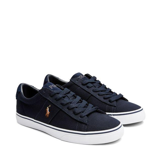 Polo Ralph Lauren Sayer sneakers