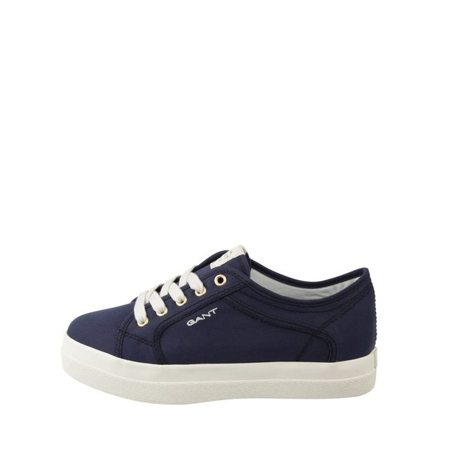 Gant Aurora sneakers