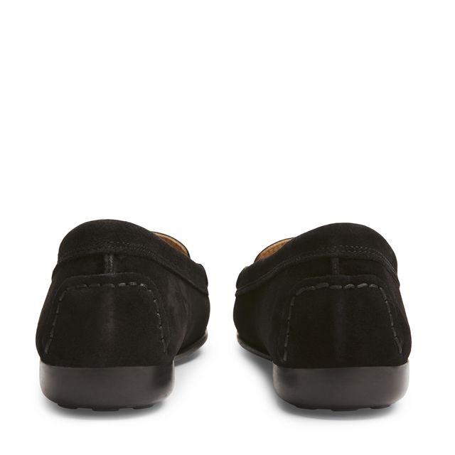 Rizzo Annina loafer i mocka