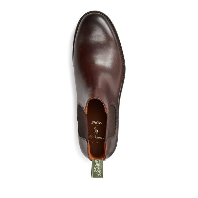 Polo Ralph Lauren Bryson chelsea boots, herr