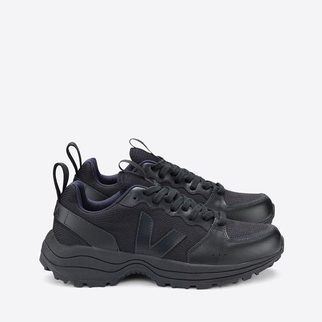 Veja Venturi sneakers, dam