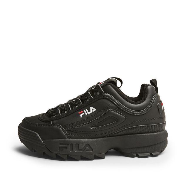 FILA Disruptor Low sneakers, dam