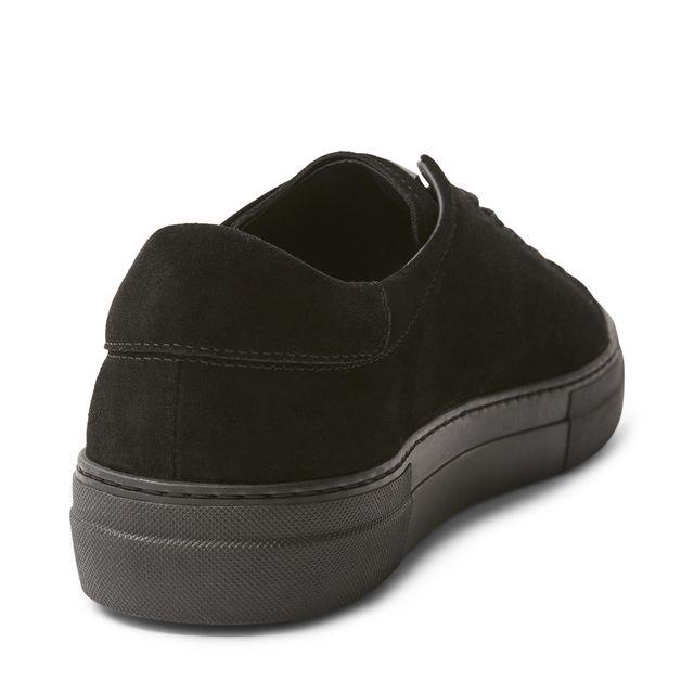 Rizzo Dante Sneakers i mocka