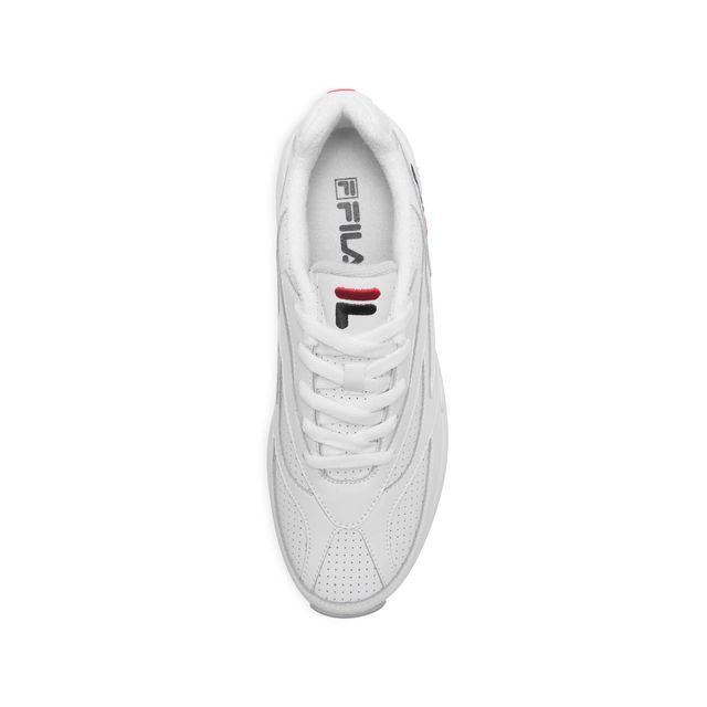 FILA V94M Low sneakers i skinn, herr