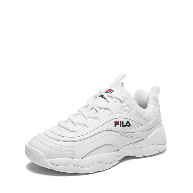 FILA Ray Low sneakers, herr