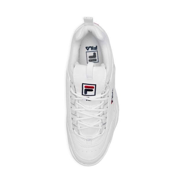 FILA Disruptor Low sneakers, herr