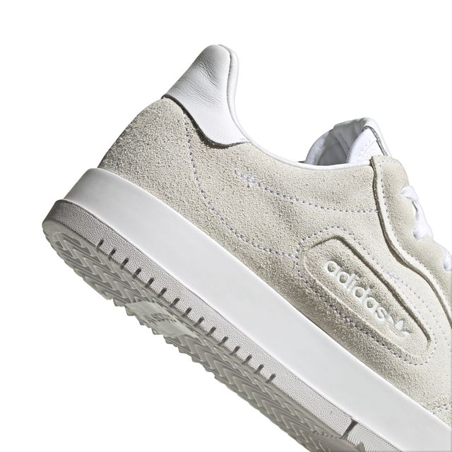Adidas SC Premiere sneakers i mocka