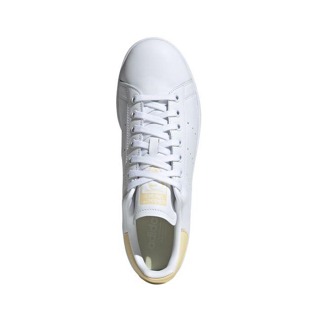 Adidas Stan Smith sneakers i skinn, dam
