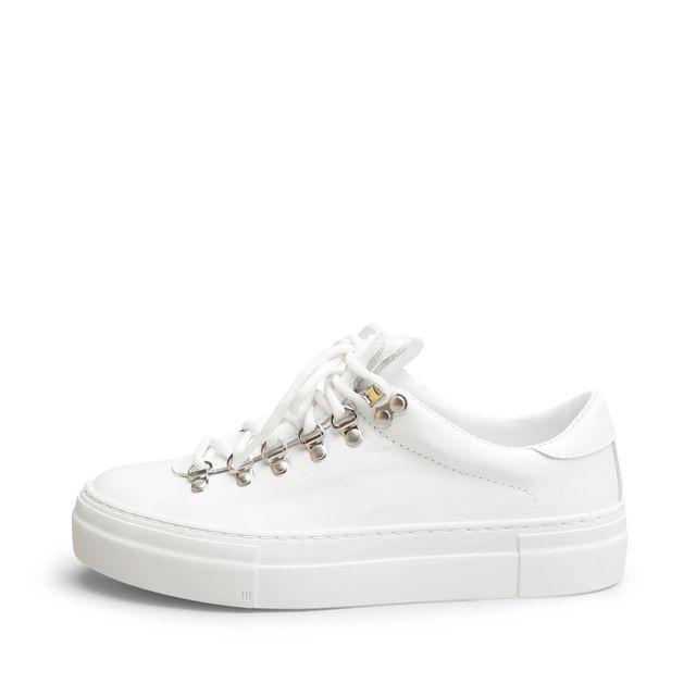 Diemme Marostica sneakers i skinn
