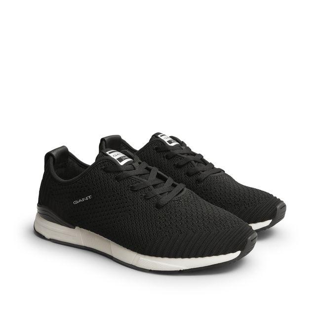 Gant Brentoon sneakers