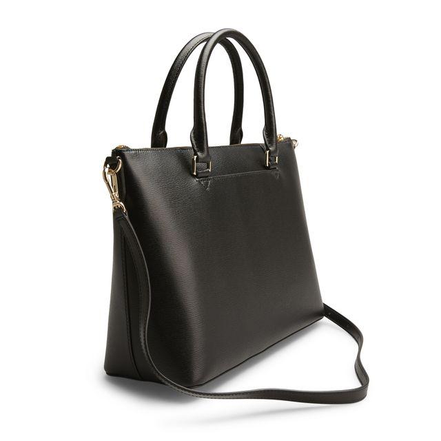 DKNY Bryant Satchel handväska