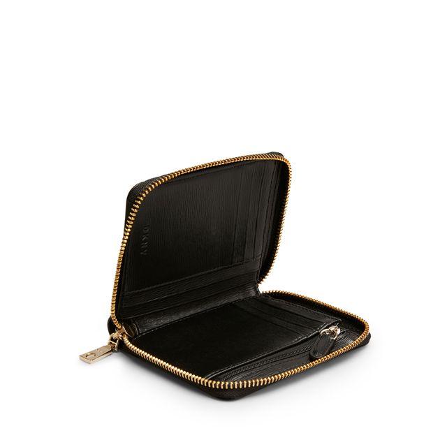 DKNY Bryant zip around plånbok