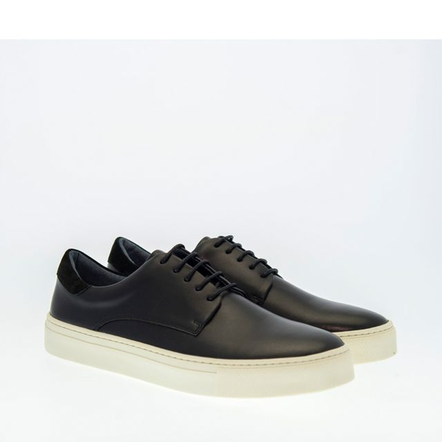 Playboy Curt sneakers, herr