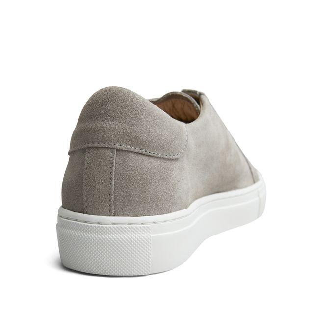 Rizzo Celestina sneakers i mocka, dam