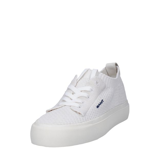 Gant Zanara sneakers i textil, dam