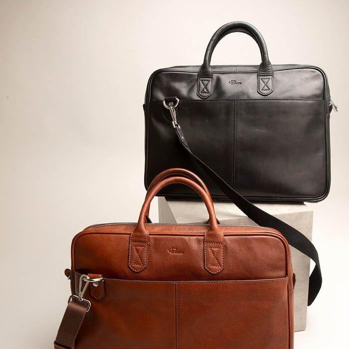 Rizzo väskor