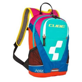Cube Junior reppu