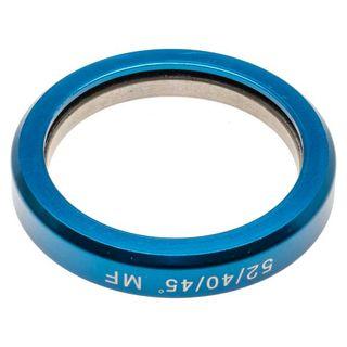 Pro Ohjainlaakeri Hybrid O:46.8/I:34/H:7mm