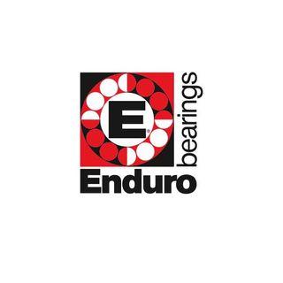 Enduro Bearings MR 2437 LLB urakuulalaakeri