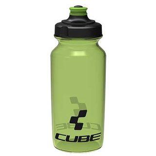 Cube juomapullo 0,5l