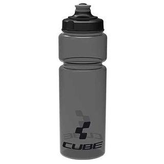 Cube juomapullo 0,75l