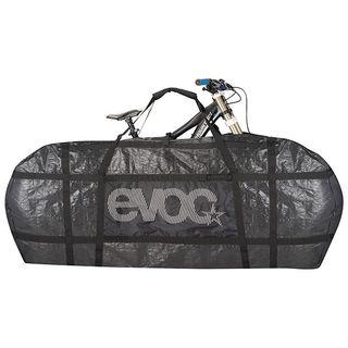 Evoc Bike cover pyörän suojapussi