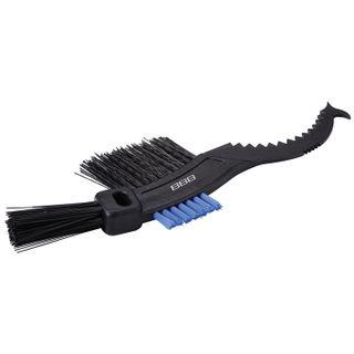 BBB Toothbrush pakanpuhdistustyökalu