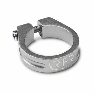 CUBE RFR Satulatolpan kiristin 34,9 mm