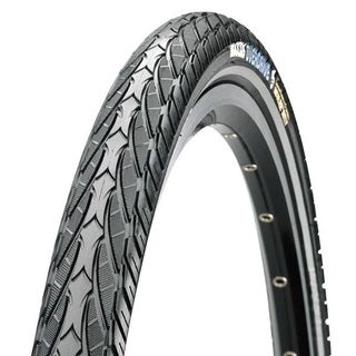 Maxxis Overdrive Maxxprotect 700x32C 70a