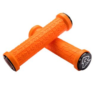 Race Face Grippler 30mm gripit