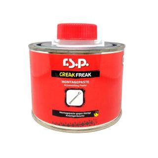 r.s.p. Creak Freak 500 gr korjaamopakkaus