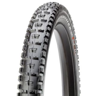 Maxxis High Roller 2 EXO TR 27.5x2.8 60tpi folding rengas