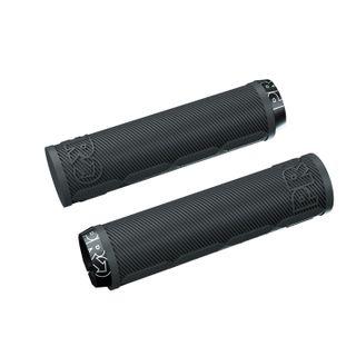 Pro Econtrol Lock on Kädensija, 1 Lukko, 36mm/133mm