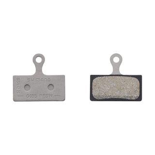 Shimano Levyjarrupala G03S resin BR-M9000/9020/8000