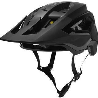 FOX Racing Speedframe Pro MIPS maastopyöräilykypärä